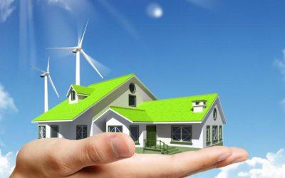 Find tilbud på ejendomsservice online