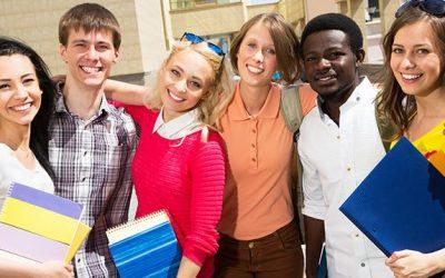 3 gode råd til den kommende exchange student